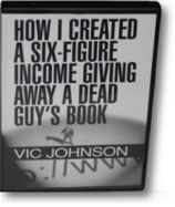 Create Six Figure Income on Internet
